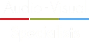 CTS Systems Audio Visual Specialists logo