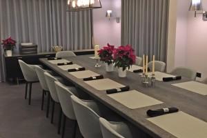 Farnham Dining