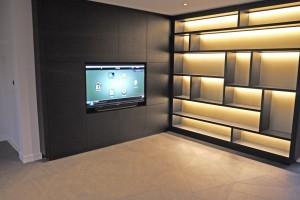 Farnham Living Room