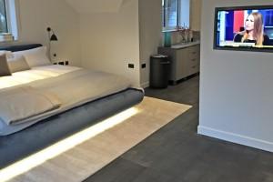 Farnham Master Bedroom