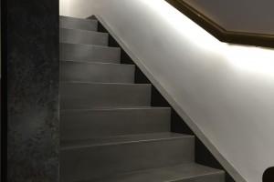Farnham Stairs