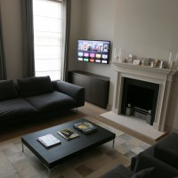 South West London Living TV